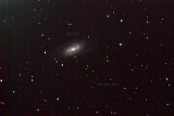 20100212-NGC2903.jpg