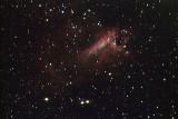 20100321-M17SwanNeb.jpg