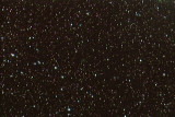 20100321-NGC6842Planetary.jpg