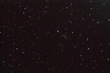 20100414-14-NGC6742.jpg