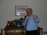 stonewall_auctioneers