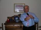 auction_1_march_2008