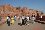 agra32-agra fort