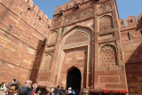 agra34-agra fort