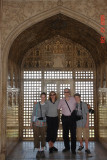 agra46-agra fort