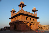 agra56-sikri palace