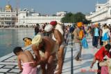 amritsar22-golden temple