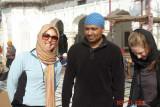 amritsar26-golden temple