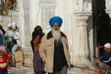 amritsar34-golden temple