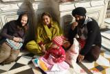 amritsar47-golden temple