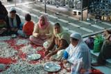 amritsar52-golden temple kitchen