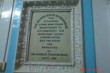 bombay24-magen david synagogue