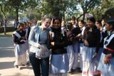 delhi09-monuments