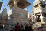 udaipur03-shiva temple