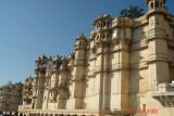 udaipur06 - palace