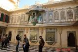 udaipur15 - palace
