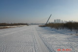 harbin17 frozen river.JPG