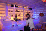 harbin44 ice bar.JPG