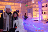 harbin45 ice bar.JPG