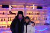 harbin46 ice bar.JPG