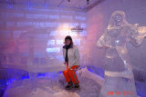 harbin47 ice bar.JPG