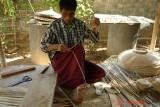 bagan32 making lacquerware.JPG