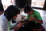 bagan33 making lacquerware.JPG