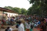 bagan46 market.JPG