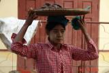 bagan47 market.JPG