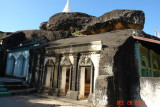 countryside23 cave temples.JPG