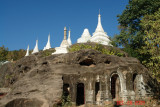 countryside28 cave temples.JPG