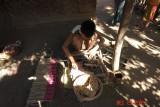 countryside3 incense making.JPG