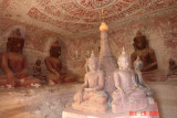 countryside35 cave temples.JPG