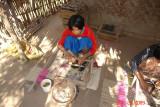 countryside4 incense making.JPG