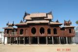 inle lake1 monastery.JPG
