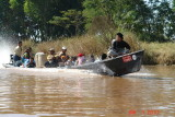 inle lake13.JPG