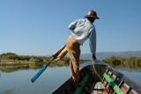 inle lake24 rowing with leg.JPG