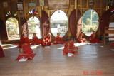 inle lake3 monastery.JPG