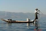 inle lake91 fishing.JPG