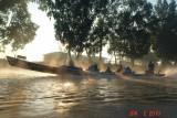 inle lake95 morning.JPG