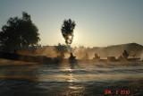 inle lake96 morning.JPG