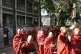 mandalay16 feeding the monks.JPG