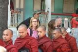 mandalay17 feeding the monks.JPG