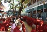 mandalay18 feeding the monks.JPG