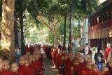 mandalay19 feeding the monks.JPG