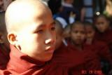 mandalay20 feeding the monks.JPG