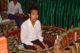 mandalay4 musicians.JPG