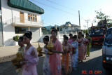 mandalay45 initiation ceremony.JPG