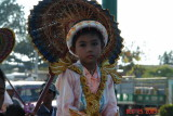 mandalay47 initiation ceremony.JPG