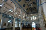 yangon-synagogue4.JPG